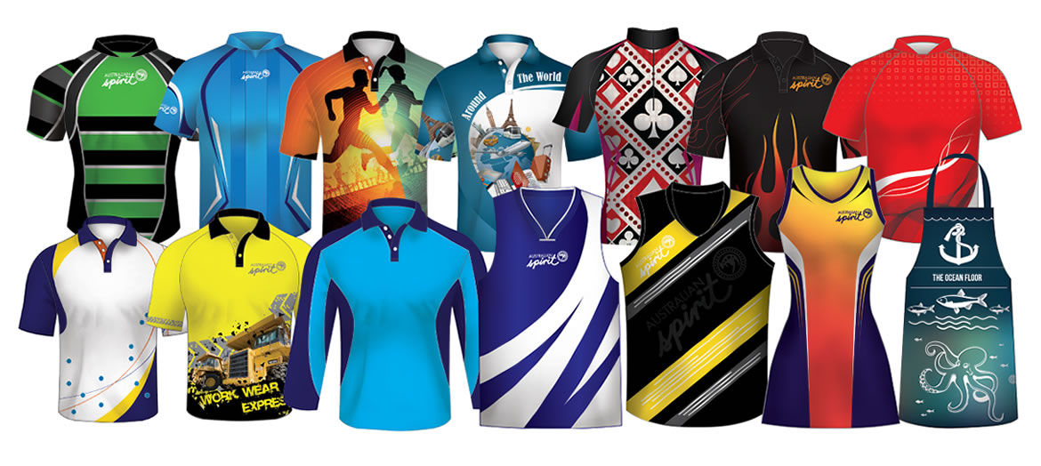 Meet the best sublimated cycling apparel factory in HCMC
